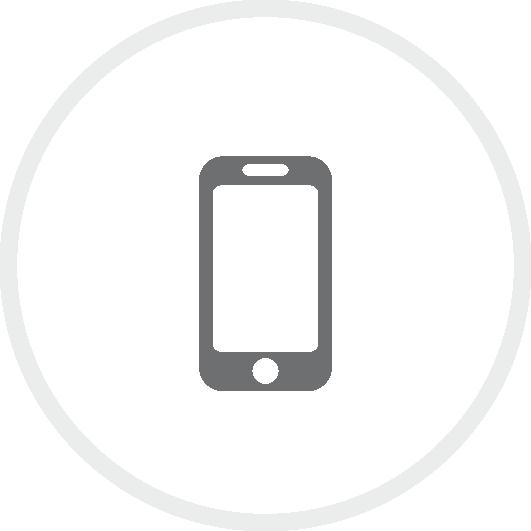 Dachdecker-App