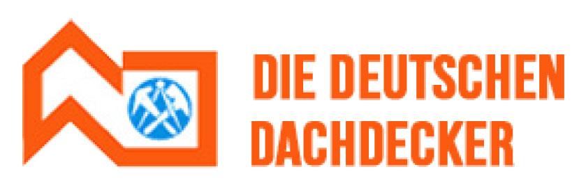 www.dachdecker.de